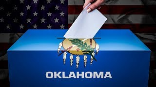 2017-11-17-02-00.Democrats-Flip-ANOTHER-Seat-In-Oklahoma-Special-Election