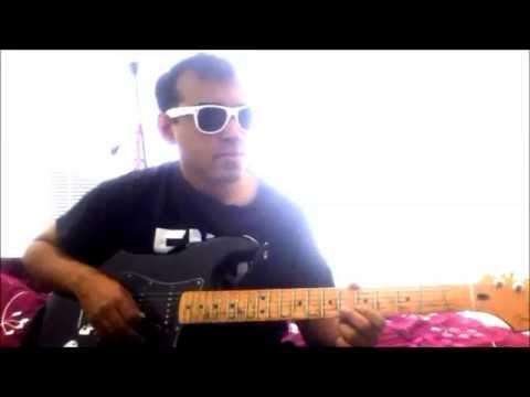 Guitar pehla nasha guitar tabs lesson : Guitar : pehla nasha guitar tabs lesson Pehla Nasha Guitar Tabs ...