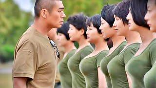 Жизнь в Северной Корее / Шокирующие Подробности о Чем Все Молчат