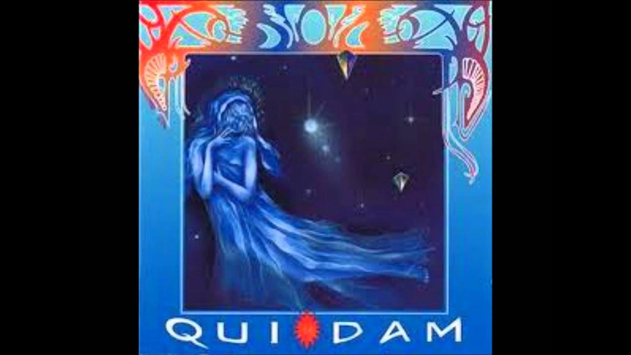 quidam 3d gratuit