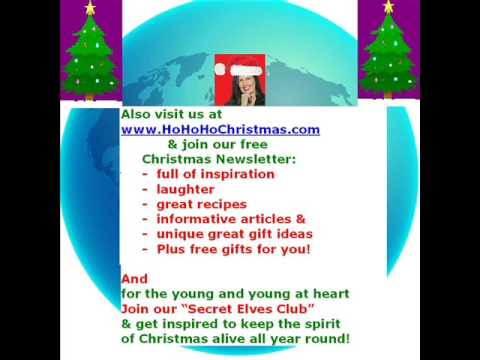 Best Christmas Inspirational Quotes Movie!
