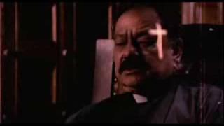 Machete Trailer da Grindhouse di Tarantino