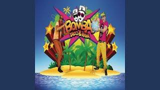 Bomba (Infinity Djs Remix Instrumental)