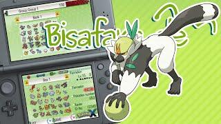 PokéBank Update   PokéPause   Klamotten   und mehr im neuen Video zu Pokémon Sonne und Mond!
