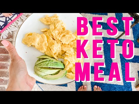 the-best-fat-burning-food-you-can-eat,-watch-this!-(easy-keto-recipe-for-beginners)
