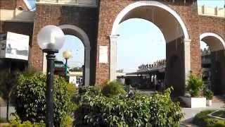 Haveli Karnal | Haveli Chandigarh | Delhi to Chandigarh Highway