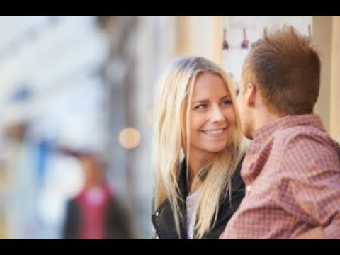 how to say dating relationship in french
