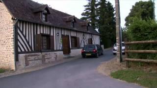 Natura 2000 en Basse-Normandie : quand la biodiversité rime avec démarche partagée