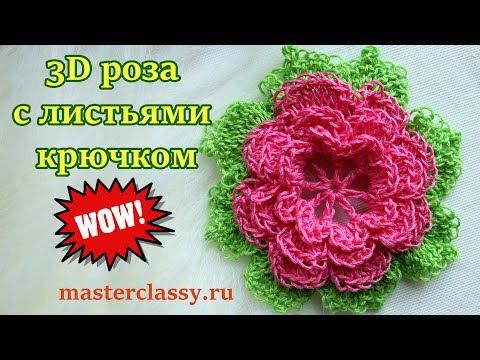Официальный сайт Анны Кирьяновой — Официальный сайт Анны