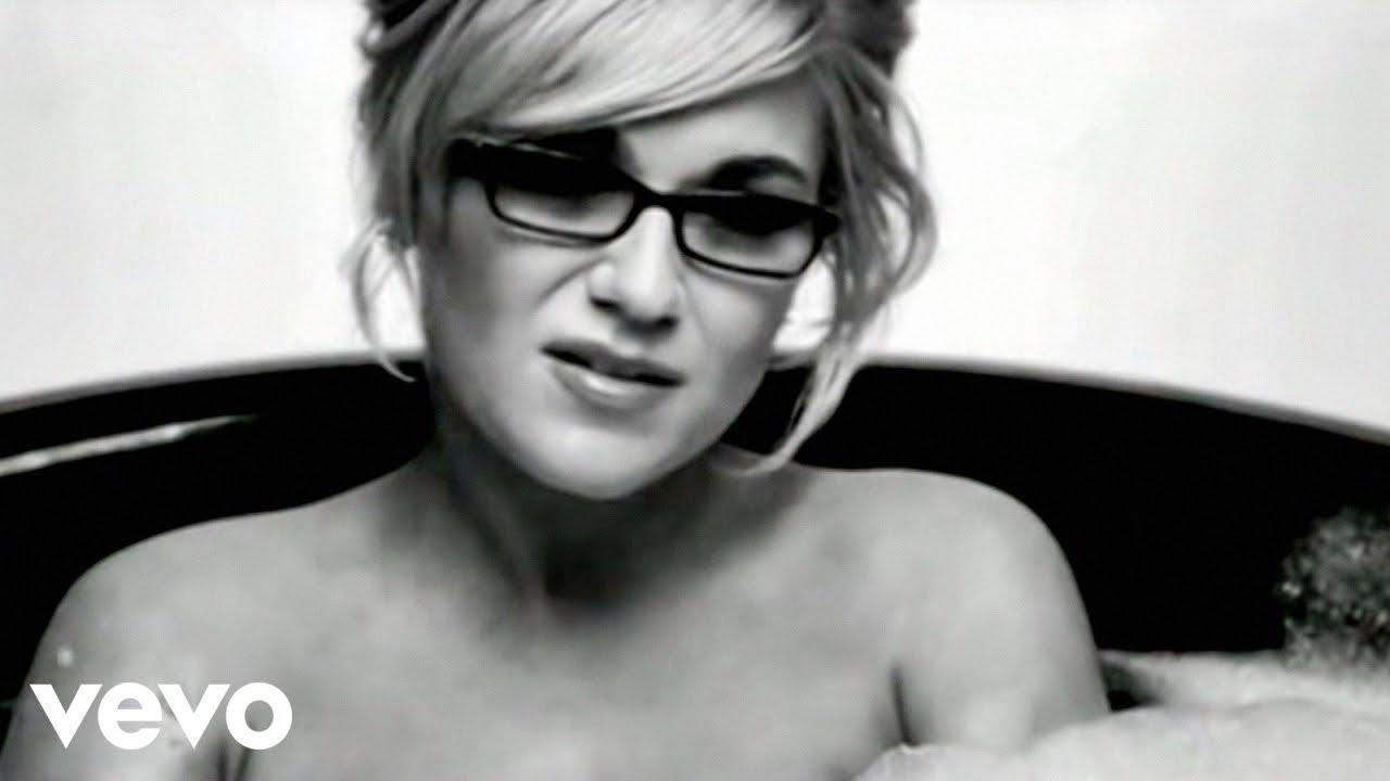 Melody Gardot | Baby I'm A Fool