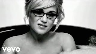 Melody Gardot - Baby I'm A Fool (Official Video)