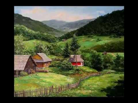 IGOR ROPYANYK (1957)