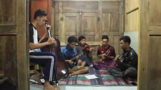 Download lagu Selamat Ulang Tahun versi keroncong cover by Keroncong Biru MP3