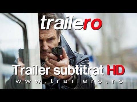 Taken 2 (2012) - trailer 2 subtitrat în limba română