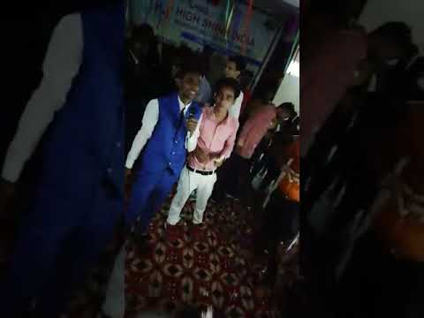 Jhansi celebration(1)