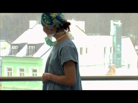 SESTŘIČKY - videoklip Reprezentačního plesu sester
