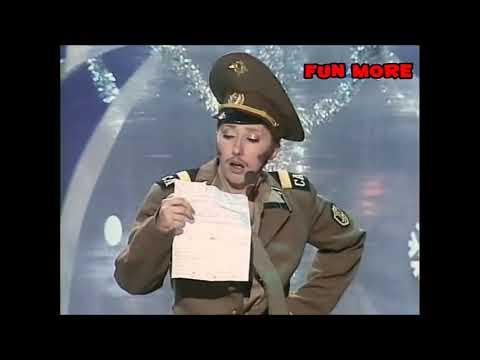Елена Воробей - Письмо из армии
