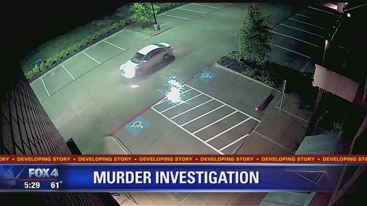 Meg Go Run: New Case Obsession: The murder of Missy Bevers