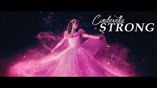 Cinderella - Strong