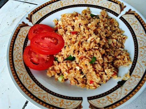resep-nasi-goreng-kampung