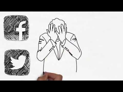 Social Media Marketing Auckland