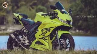 Download Yamaha R15 V3 Top Modifications 2019 Model R15 Like Share