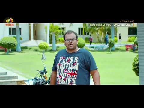 Telugu Movies 2021 | 2020 Full Length Movies LIVE | Latest Telugu Full Length Movies & Comedy Sc