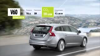 Volvo Automobiles Entreprise: (MUSIQUE PAR THAËRON CHRISTOPHE)