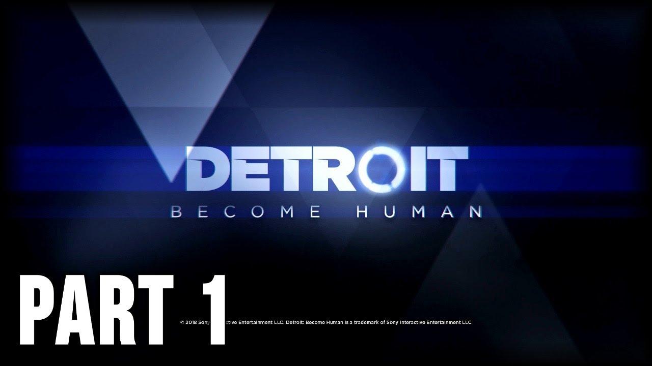 detroit become human lösung