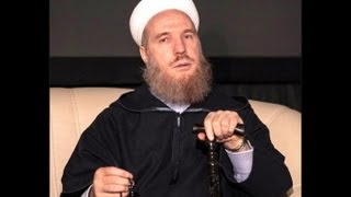 Ya Shadhili | Imam Abul Hassan al-Shadhili Rahimahullah