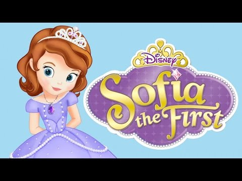 sofia the first full movie download