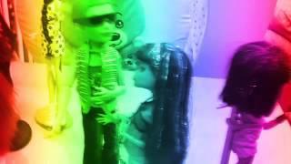 """""""Чумачечая Весна"""" Фанатское видео"""