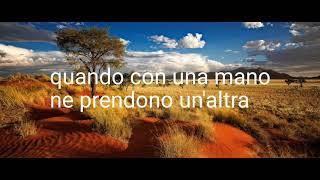 Los Unidades & Pharrell Williams - E-LO traduzione italiano