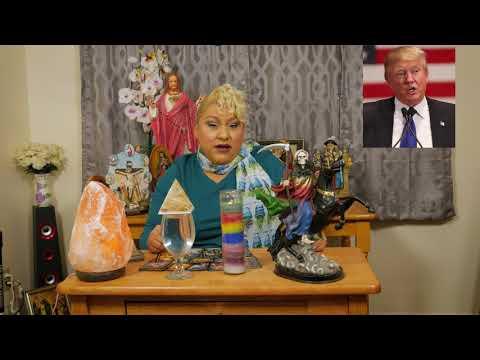 Donald Trump Dreamers act