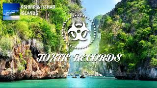 KSHMR R3HAB Islands Official Audio