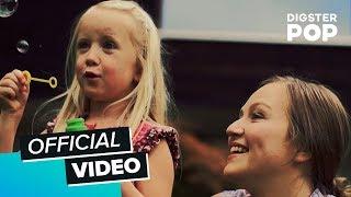 Ewig – Ein Geschenk (Offizielles Video)