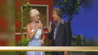 RFD-TV Brings Back Classic Country Series That Nashville Music (30 rev1)