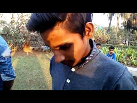 Shutter boys galli ka bhai