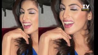 Thapki Pyaar Ki Actress Monica khanna's Per Day Salary |TV Prime Time