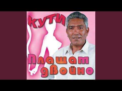 Happy Kuti Kyuchek