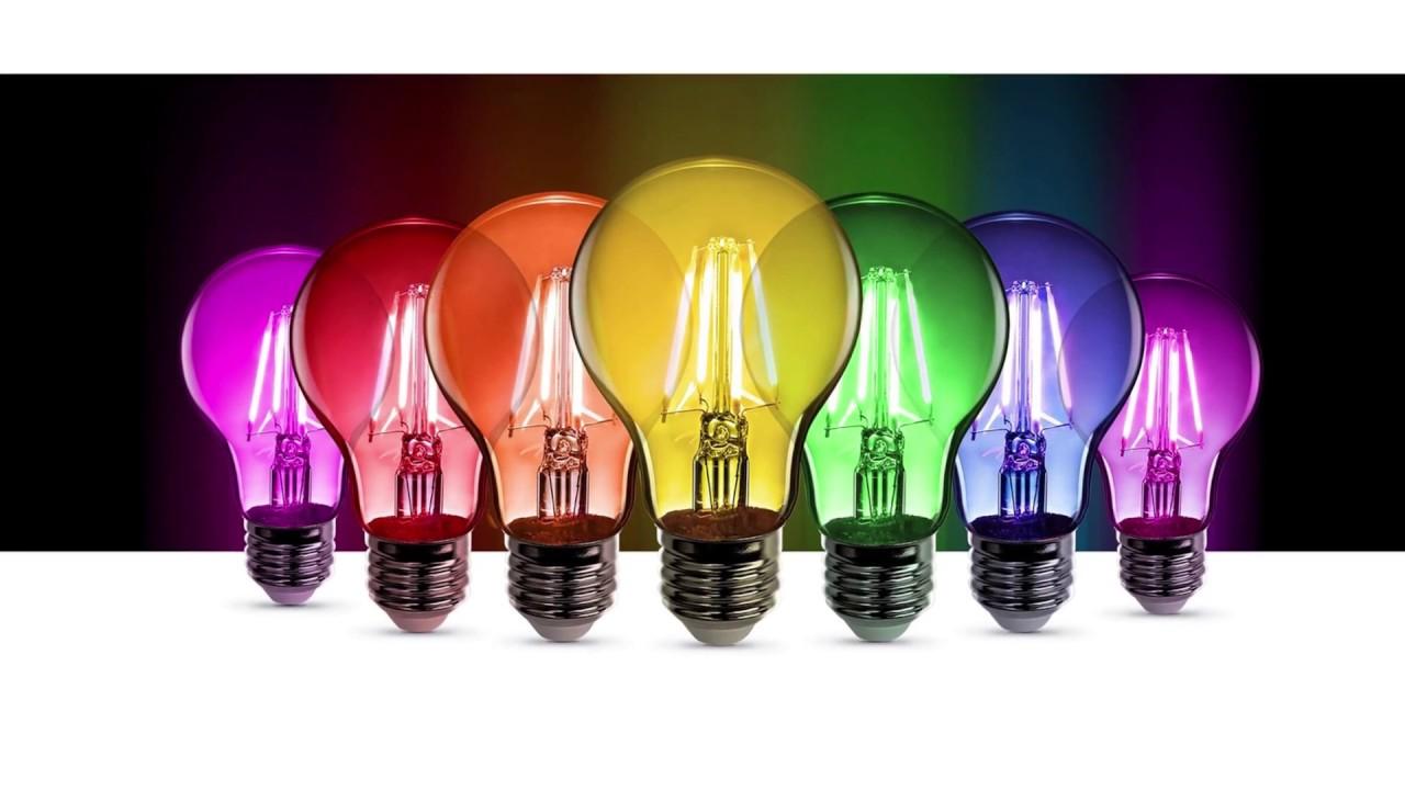 Professional Light Bulbs Installation Call 818 501 3492