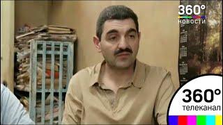 Актёр из сериала «Реальные пацаны» подал в суд на Россию