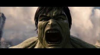 Hulk | 'F'u'l'l'HD'M.o.V.i.E'2003'in'hd'online'free'