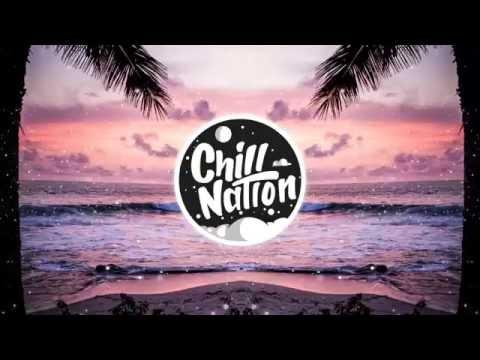 Filous - Feel Good Inc. (ft. LissA)