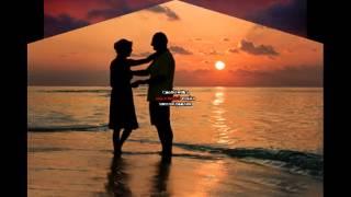An deiner Seite Video von Unheilig (2008/2013)