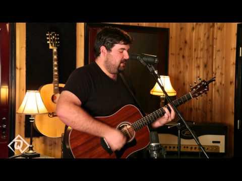 Live From The Q - Mark Coladonato -