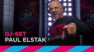 Paul Elstak (DJ-set) | SLAM!