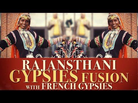 सेदडली   Maharaja Gypsy   Tekameli   Gypsies Of Rajasthan   Musafir   Dhola Maru   Roots Of Pushkar