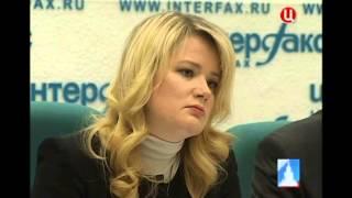 видео частные школы москвы