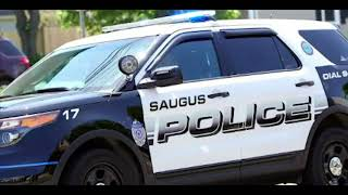 Listen to the 911 call: Saugus Police, dispatcher help save unresponsive newborn